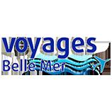 Voyages Belle Mer