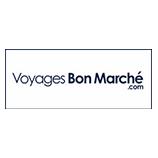 Les Voyages Bon Marché Inc