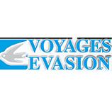 Voyages Évasion