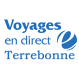 Voyages en Direct Terrebonne