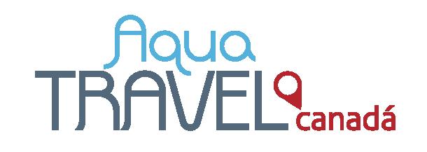 AquaVacances