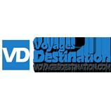 Voyages Destination.com