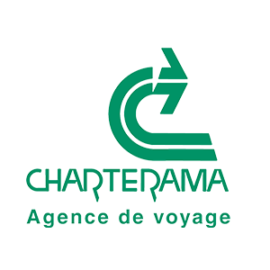 Voyage Charterama