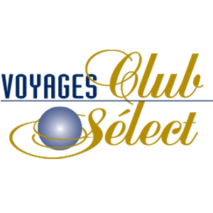 Voyages Club Select
