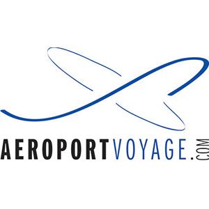 Aéroport Voyage