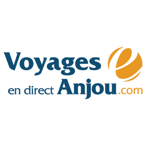 Voyages en direct Anjou