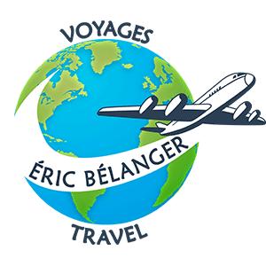 Voyages Eric Belanger