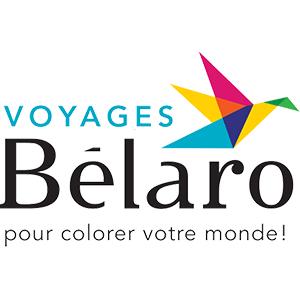 Voyages Bélaro