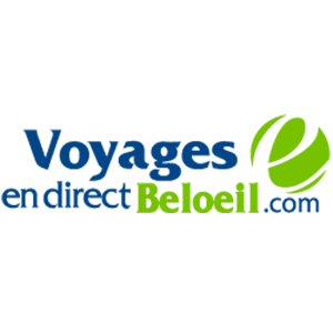 Voyages en Direct Beloeil