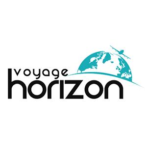 Voyage Horizon