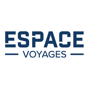 Espace Voyages