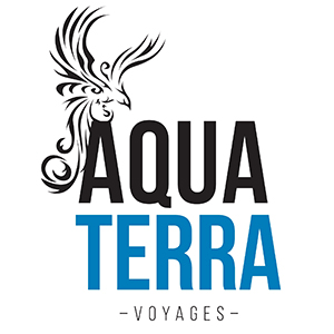 Voyages AquaTerra Donnacona