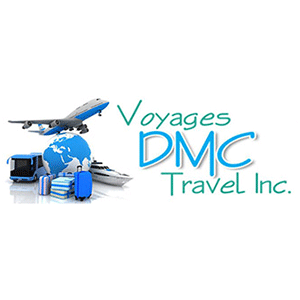 Voyages DMC Travel