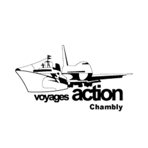 Voyages Action Chambly