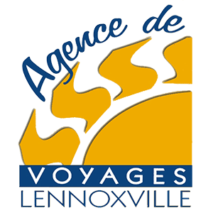 Agence de Voyages Lennoxville inc