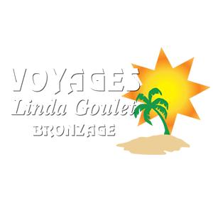 Voyages Linda Goulet
