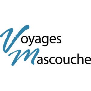 Agence de Voyages Mascouche