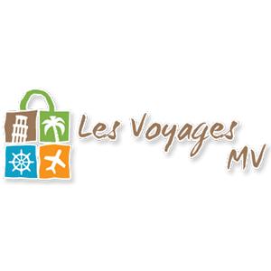 Les Voyages MV
