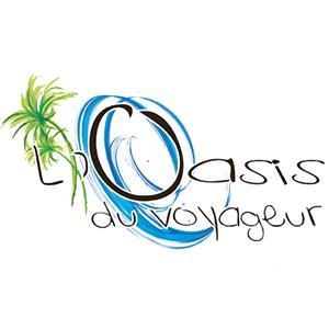 L'Oasis du Voyageur