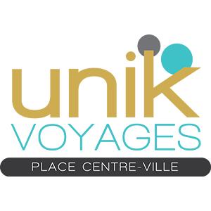 Unik Voyages