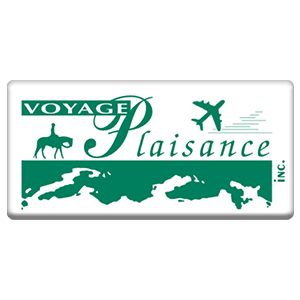 Voyage Plaisance