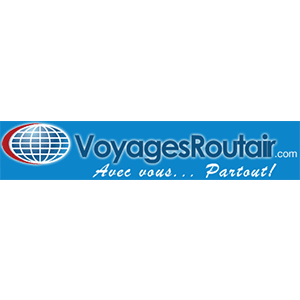 Voyages Routair Inc