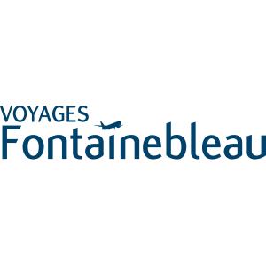 Voyages Fontainebleau