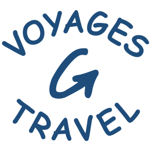 Voyages G Travel