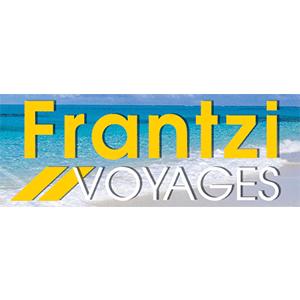 Frantzi Voyages