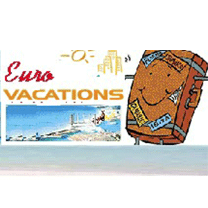 Euro Vacances