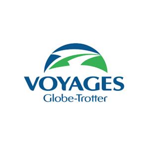 Voyages Globe-Trotter