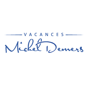 Vacances Michel Demers