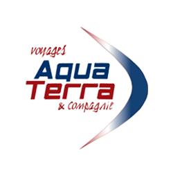 Voyages AquaTerra et Compagnie