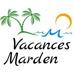 Vacances Marden
