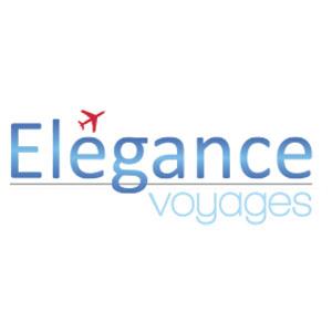 Elegance Voyages