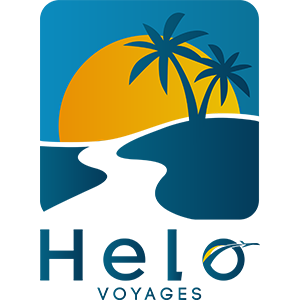HELO Voyages