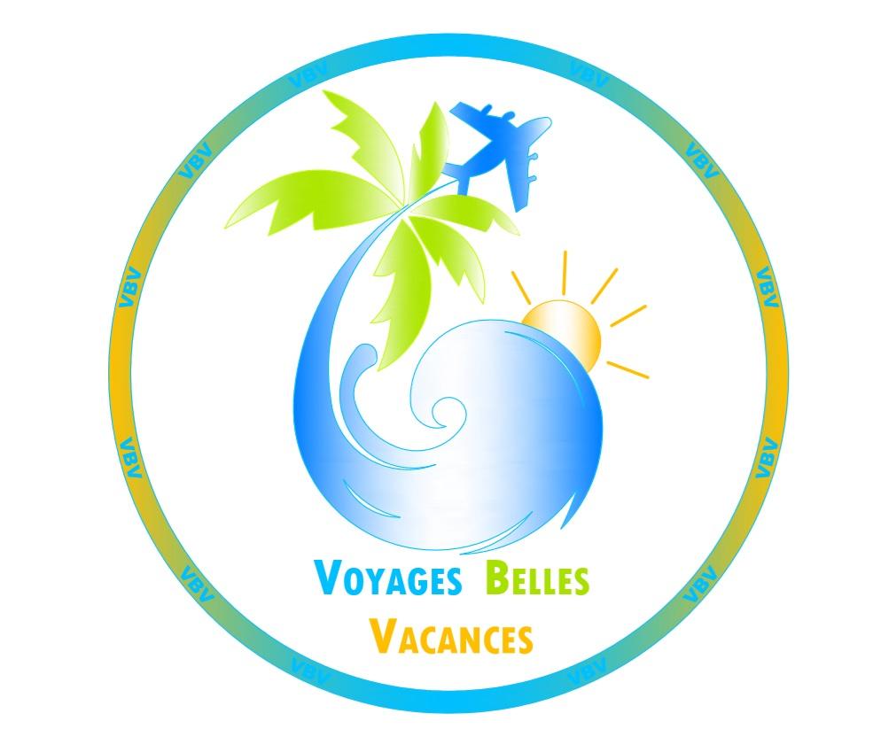 Voyages Belles Vacances