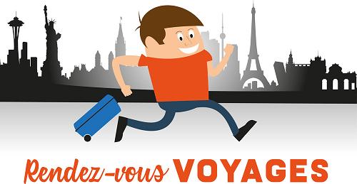 Rendez-Vous Voyages