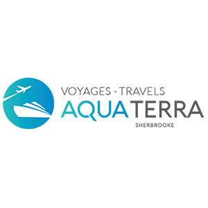 Voyages AquaTerra Sherbrooke