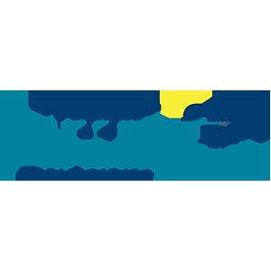 Voyages Paradis Saguenay