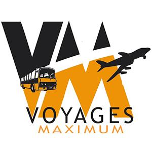 Voyages Maximum