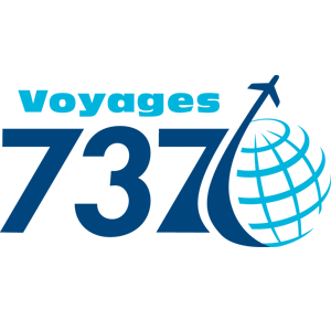 Voyages 737