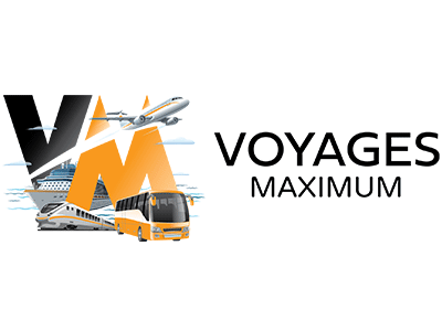 Voyages Maximum