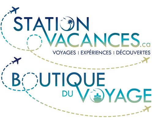 Station Vacances