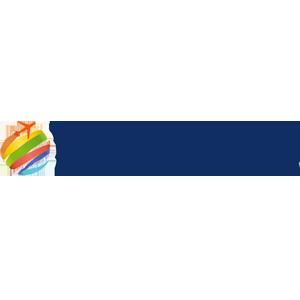 Voyages Performa