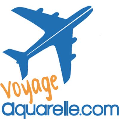 Voyageaquarelle.com