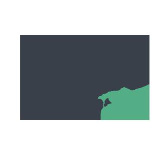 Escapade Voyages et Aventure