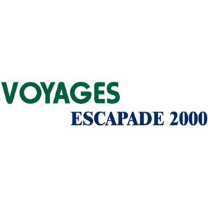Voyages Escapade 2000