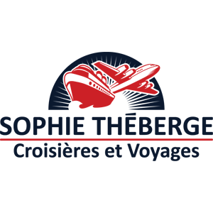 Croisières et Voyages Sophie Théberge