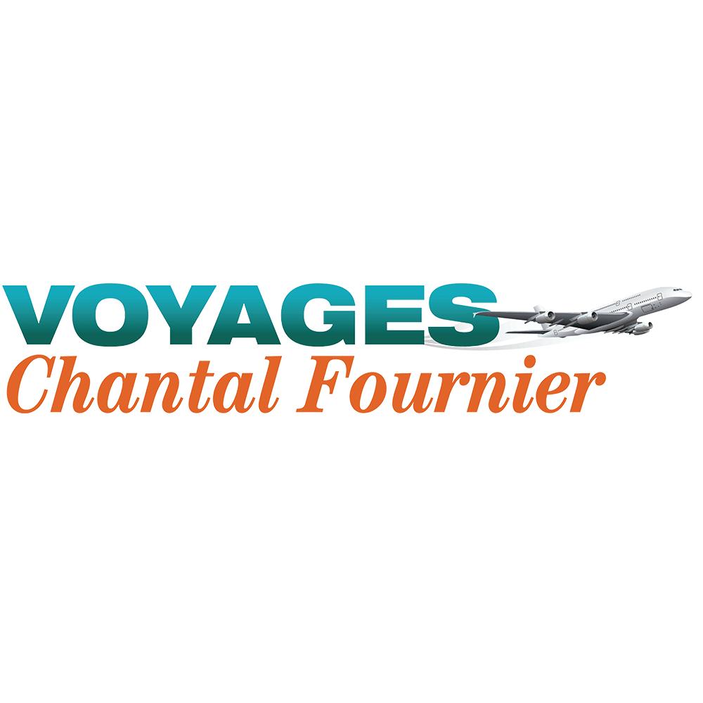 Agence de Voyages Chantal Fournier